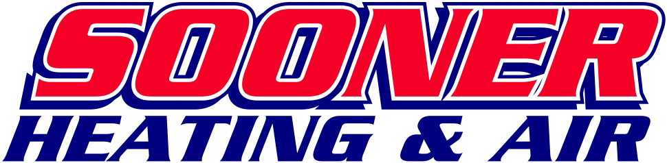 Call Sooner Heating and Air, LLC for reliable AC repair in Ponca OK
