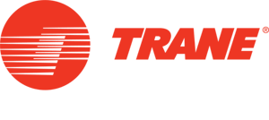 Trust your Air Conditioner installation or replacement in Ponca OK to a Trane Dealer.