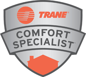 Sooner Heating and Air, LLC works with Trane AC products in Blackwell OK.